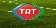 TRT Fenerbahçe'den özür diledi!