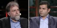 'Şerefsiz Ahmet'ten 'Kurtar bizi Selo'ya