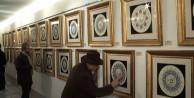 Sergilerin en güzeli 14 Mart'a kadar uzatıldı