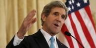 Ses kaydı sızdı John Kerry'den şok DEAŞ itirafı