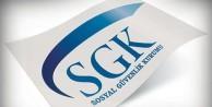 SGK emeklilere müjdeyi verdi