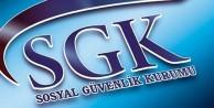 SGK'ya saygısızlık cezası!