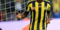 Shakhtar maçı öncesi Fenerbahçe'ye şok haber