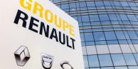 Siber saldırı sonrası Renault'tan üretim durdurma kararı