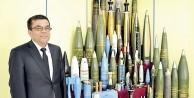 Sığınak delici milli bombalar geliyor
