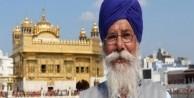 Hindistan hakkında ne biliyorsunuz?