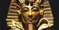 Sihirbazların Firavun'a cevabı