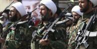 Şii iç savaşı yaklaşıyor