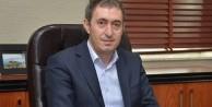 Siirt Belediye Başkanı Bakırhan'a 1 yıl hapis