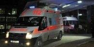 Siirt'te askeri araca yönelik alçak saldırı