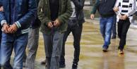 Siirt'te FETÖ soruşturmasında 6 tutuklama