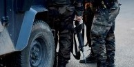 Siirt'te PKK operasyonu: 1 tutuklama