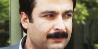 Şike davasının savcısı: Beni idam etsinler