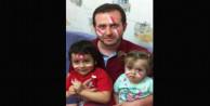 Silahlı saldırıya uğrayan doktor hayatını kaybetti