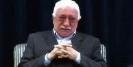 Şimdi Gülen için malikânede ters dönüp debelenme vakti!