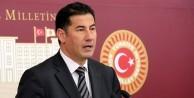 Sinan Oğan'dan komik sözler: AK Parti'nin kader...