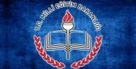 Sınava 20 bin aday öğretmen katılmıştı! Sonuçları açıkladı