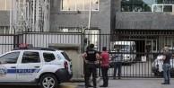 Sincan Cezaevi'ne operasyon düzenlendi: 50 gözaltı