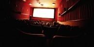 Sinema izleyicisi arttı