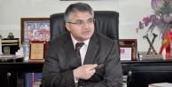 Sinop İl Müftüsü  tutuklandı