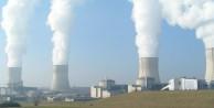 Sinop'ta nükleerin kurulacağı tarih belli oldu
