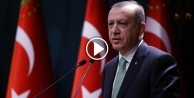 'Sipariş üzerine Türkiye'ye not vermeye kalkıyorlar'