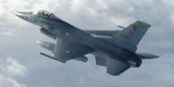 Şırnak'ta çatışma: F-16'lar bomba yağdırdı!