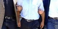 Şırnak'ta DBP'li yönetici ve 3 kişi tutuklandı