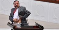 Sırrı Sürayya Önder'den erken seçim açıklaması!