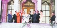 Sırrı Süreyya Önder'in kızının 'lüks' düğünü