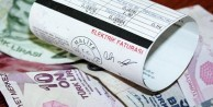 'Şişkin fatura' krizinde skandal şüphe