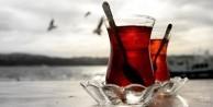 Siyah çayın 12 faydası