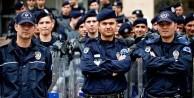 Sizde Polis olabilirsiniz, EGM acil 3 bin personel alacak