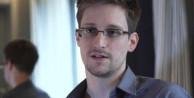 Snowden'dan Donald Trump'ı çıldırtacak açıklama!
