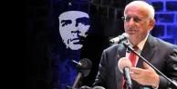 Solcuların çakma devrimcisi CHE'ye TBMM Başkanı'ndan kapak