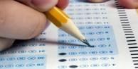 Son 5 yıldaki tüm sınavlar inceleniyor