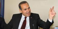 Son Dakika... Adana Büyükşehir Belediye Başkanı Hüseyin Sözlü'ye 5 yıl hapis