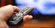 O kanalın yerine 'Son Hedef TV' yayında