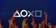 Sony PSN ve Xbox Live'ı çökerten hacker'lar yakalandı