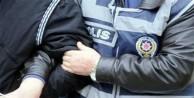 Sosyal medyada terör propagandası yaptı, tutuklandı