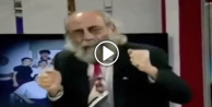 Sosyal medyadaki 'hayır' videoları 'evet' oylarını...