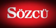 Sözcü'den skandal 'Zekeriya Öz' çarpıtması