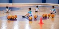 Spora başlama yaşı 3'e düştü