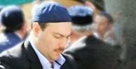 Süleyman Efendi Cemaati'nin yeni lideri Alihan Kuriş kimdir?