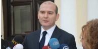 Süleyman Soylu'dan anayasa açıklaması