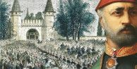 Sultan Abdülaziz'i kim öldürdü?