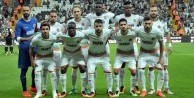 Süper Lig takımının ismi değiştirildi