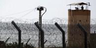 Suriye sınırında flaş karar!