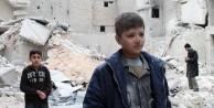 Suriye'de ömür süresi 20 yıl kısaldı