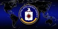 Suriye'deki CIA-Pentagon savaşı yeni değil